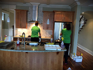 kitchen-cleaning-Whetstone