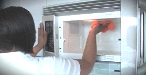 oven-cleaning-Whetstone