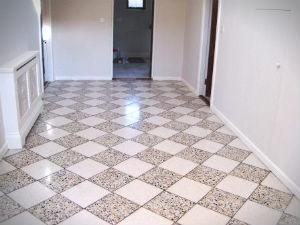 hard-floor-cleaning-whetstone